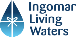 Ingomar Living Waters