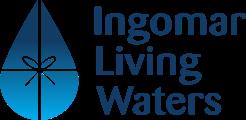 Ingomar Living Waters