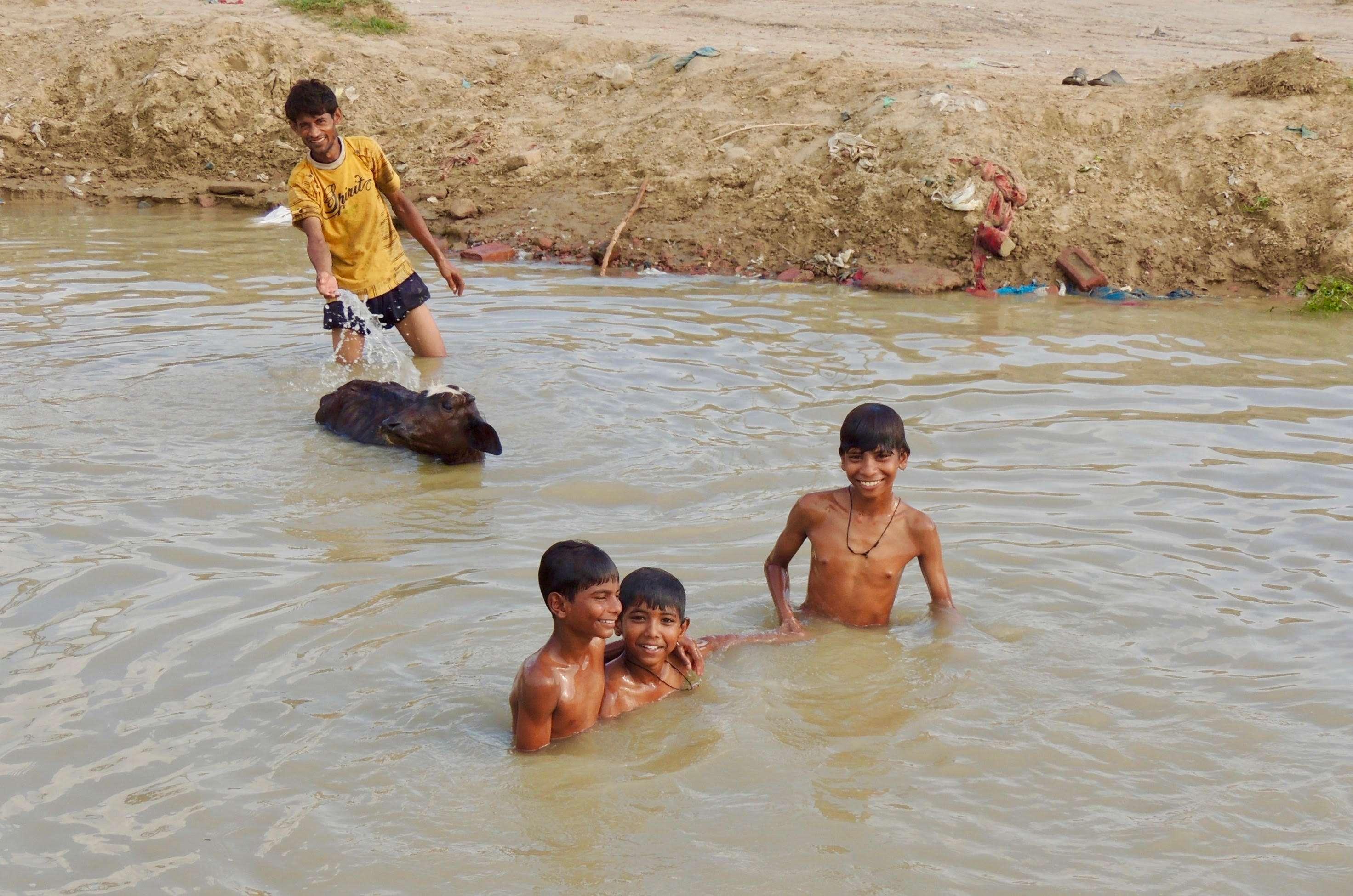 India Image 2