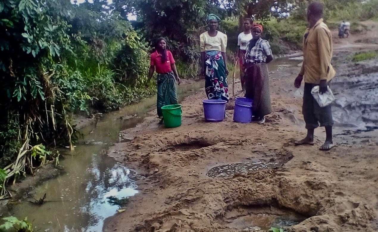 Malawi Image 1