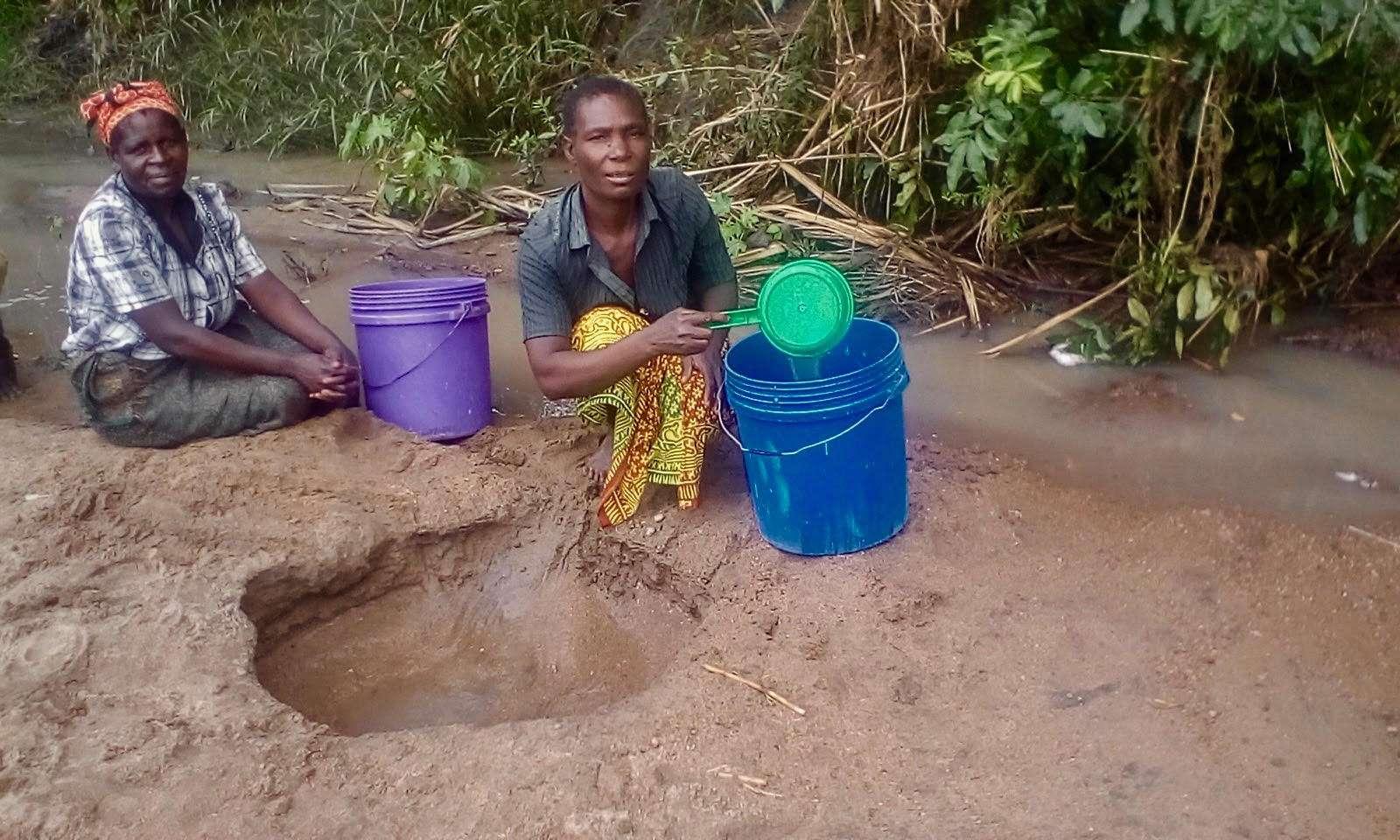 Malawi Image 2