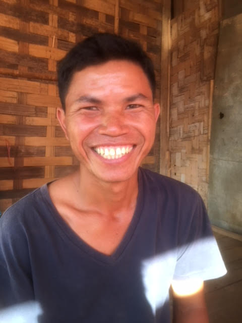 Image 6 The People of Laos 1