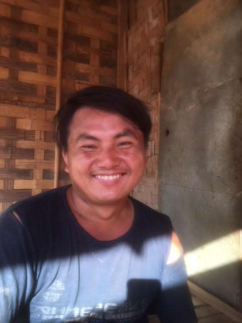 Image 7 The People of Laos 2