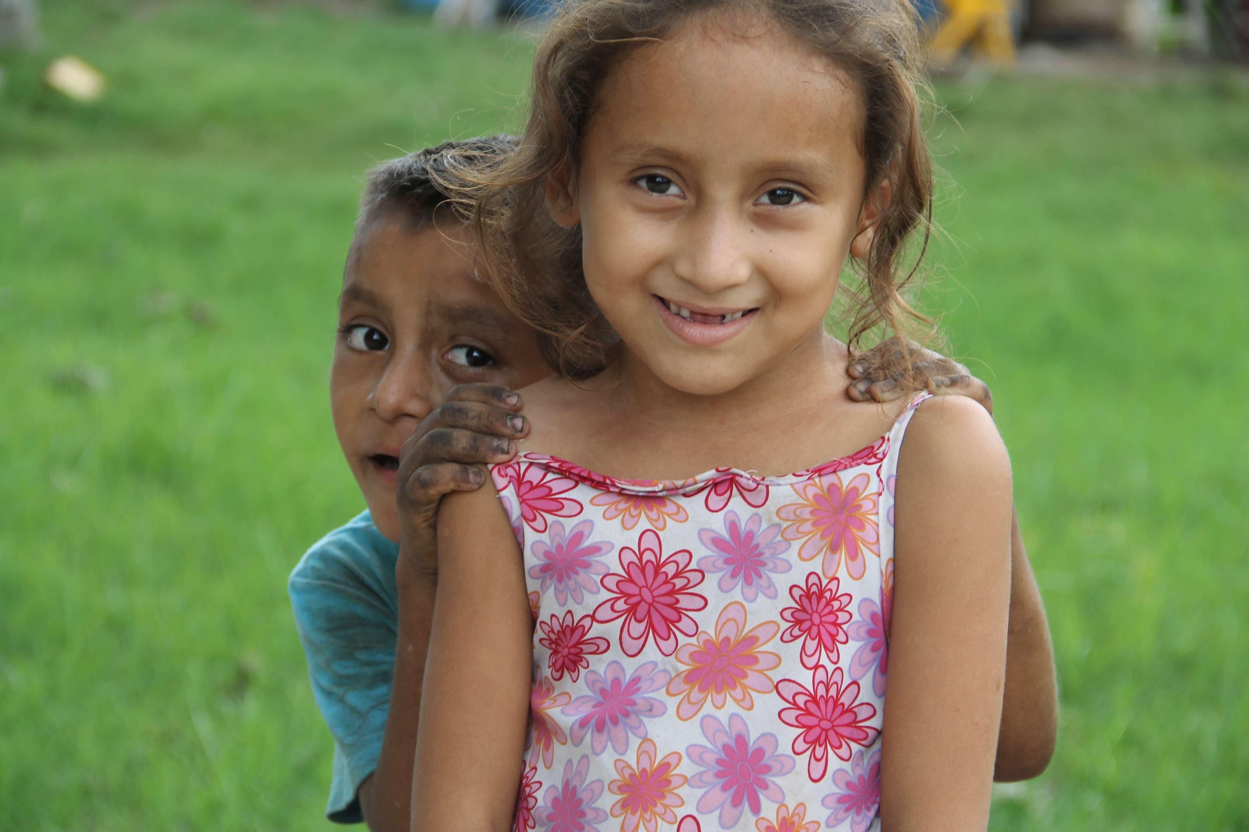 Image 19 Cute Kids