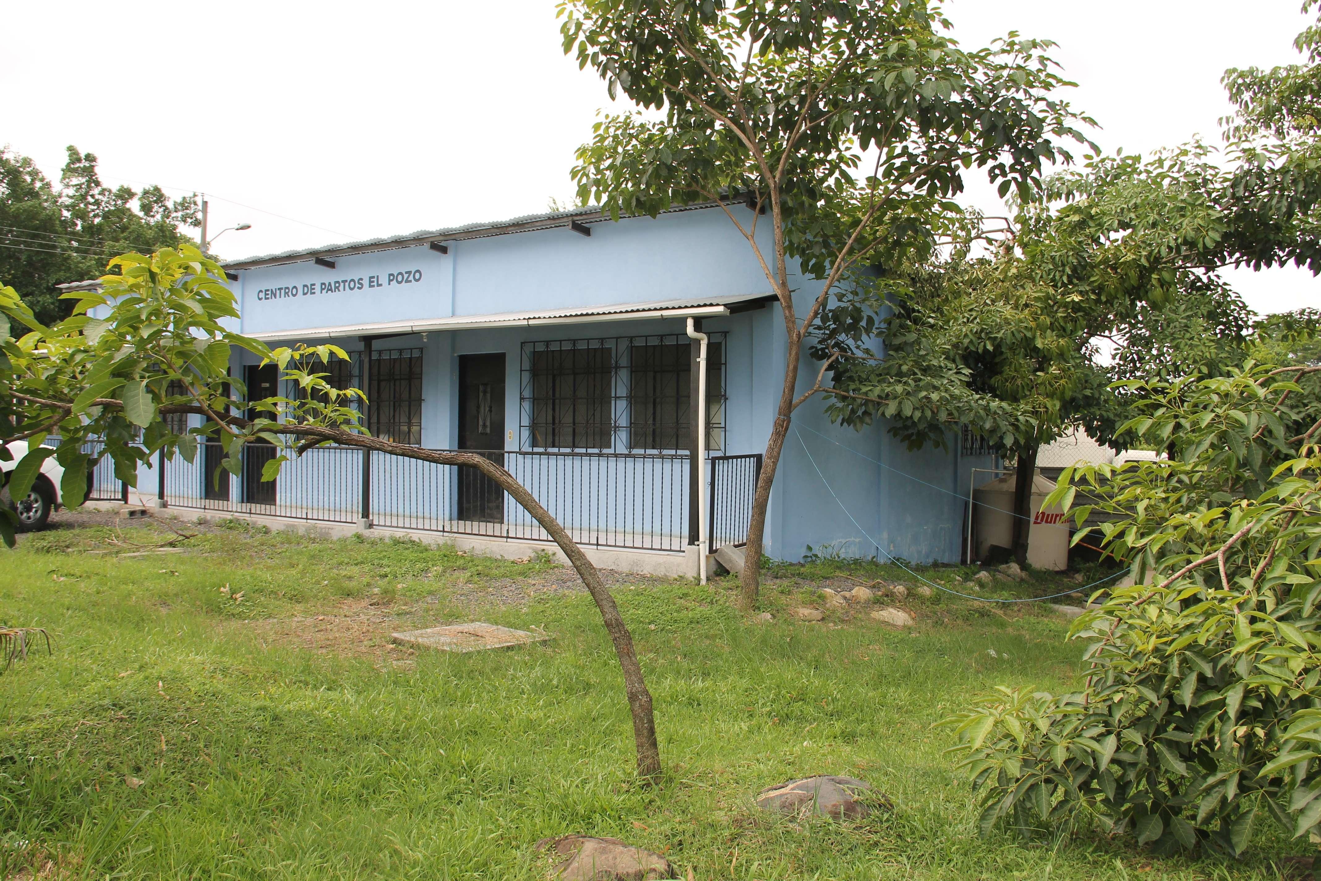 Image 6 Building